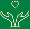 Kalevalainen jäsenkorjaaja - Lotte Pirttilahti